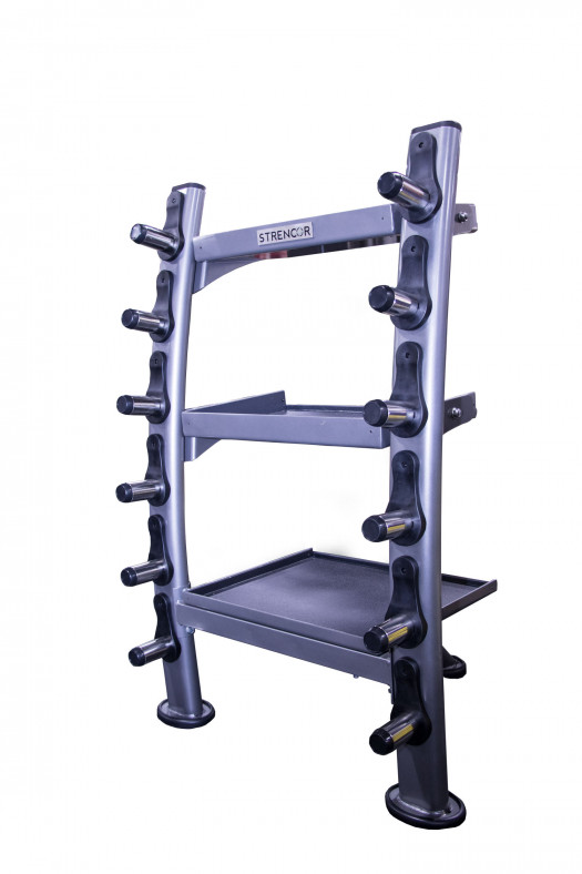 Strencor Platinum Series Accessory Rack
