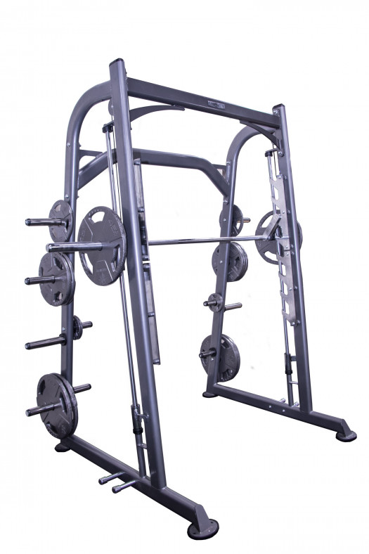 Strencor Platinum Series Smith Machine