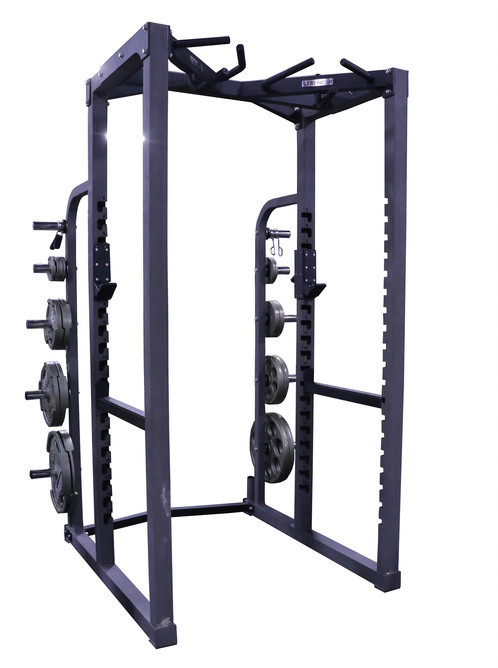 Strencor Elite Power Rack