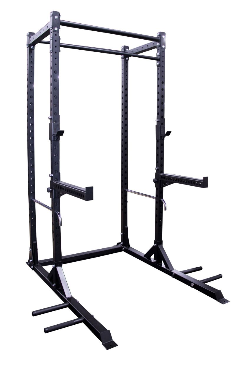 guillotine-rack-with-conversion-kit_1.jpg