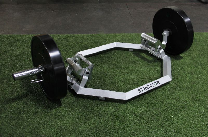 strencor_multi_grip_hex_barbell.jpg