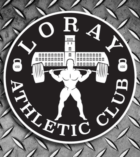Loray Athletic Club